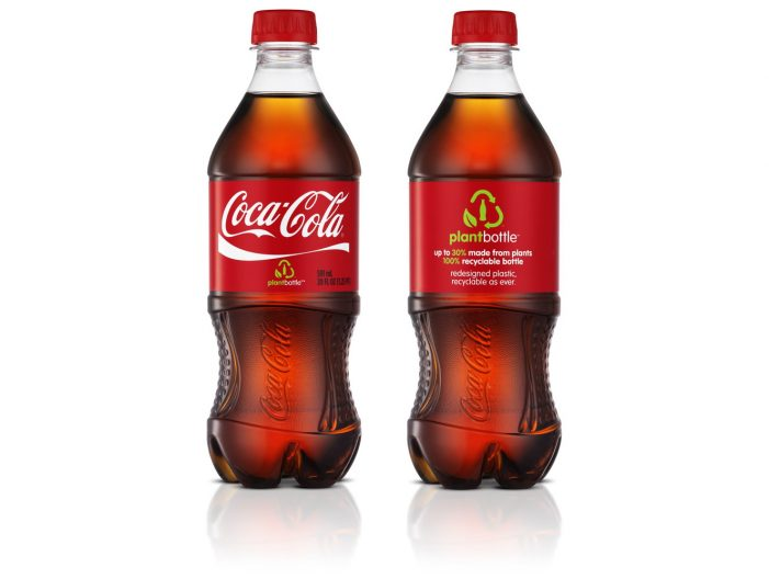 Designed By Good People Pen An Open Letter To Coca Cola