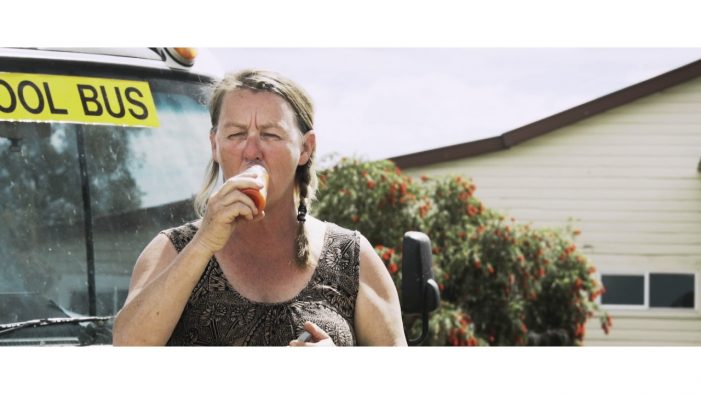 REAL Wholesome Blend Enlists Small-Town Taste Testers For New Campaign