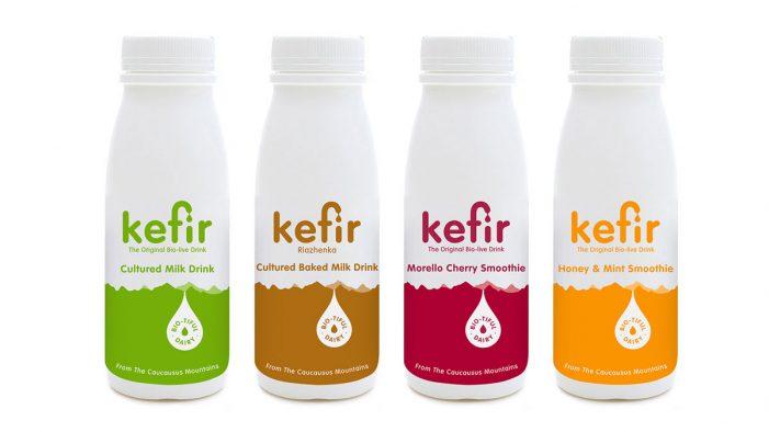 Bio-tiful Dairy adds 150 Waitrose stores to UK distribution