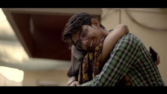 Horlicks India's New 'Fearless Kota' Campaign Throws Light on an Important Social Issue