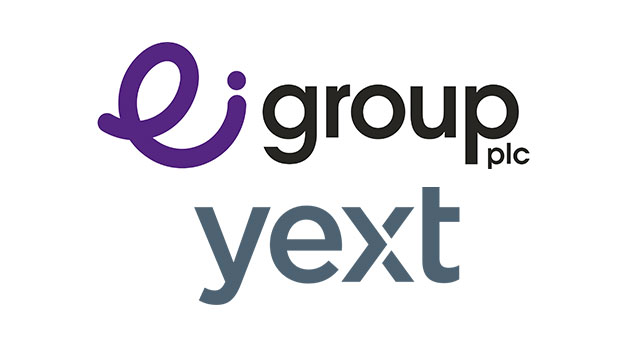 Ei Group Partners with Yext to Build its Digital Footprint