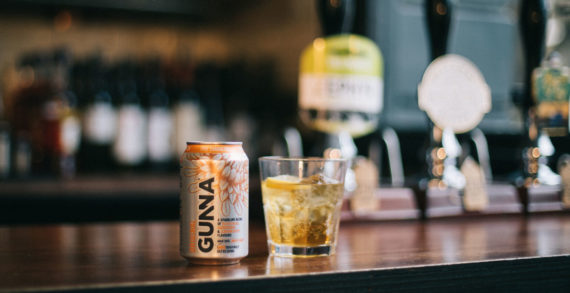 Is a Craft Revolution on the Horizon for the Soft Drinks Industry?