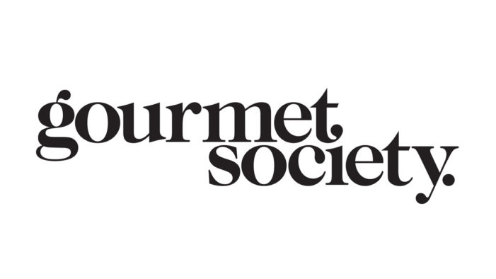 The Dining Club Group Announces New Brand Identity for Gourmet Society
