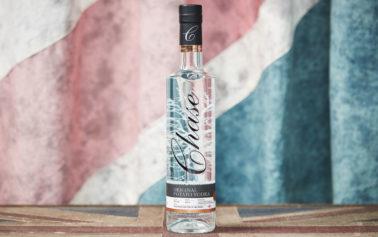 ShopTalk Proves Just the Tonic for British Vodka Brand Chase