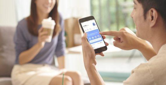 Starbucks Creates Unified Virtual Store in China via Alibaba Technology
