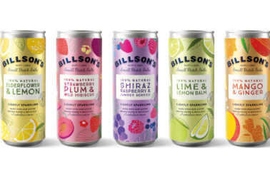 Cowan London Breathes New Life into Billson's Brewery