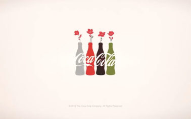 Coca-Cola's Super Bowl Ad is Inspired by an Andy Warhol Quote on Unity
