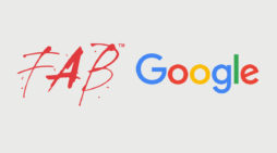 Google Return as Partner For The 21st FAB Awards And The 4th FAB Forum
