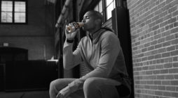 NBA All-Star Al Horford Tips Off 2019 with 'Built with Chocolate Milk' Campaign