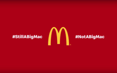 Is a Big Mac with Bacon Still a Big Mac? New Ad by Leo Burnett London Opens Up an Intense Debate