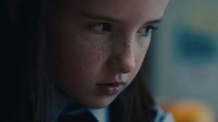 Dairygold and ROTHCO Continue Make a Minute for the Good Stuff Campaign with 'One Magical Minute'