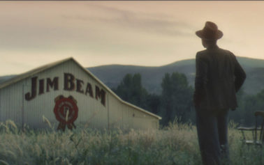Jim Beam Debuts Global Campaign that Celebrates Treating People Right and Making Great Whiskey