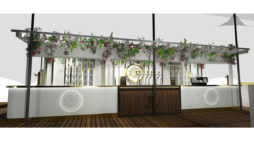 San Miguel to Launch Bar Experience at Somerset House Terrace in London