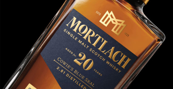 Mortlach: The Beast of Dufftown