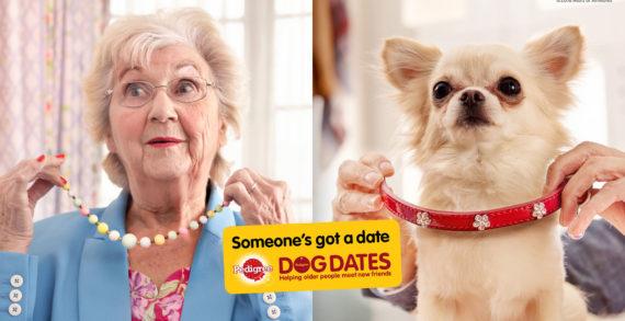 Dog Dates