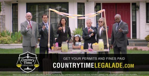 Legal-ade