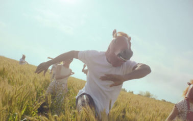 Schweppes Embraces the Power of the Meme in New Campaign by Grey Tel Aviv