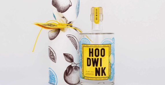 University Students 'Hoodwink' Judges with 0% Alcohol Designs
