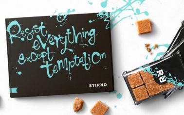 Elmwood Creates New Brand Identity for Innovative Subscription-Based Stirrd Brand