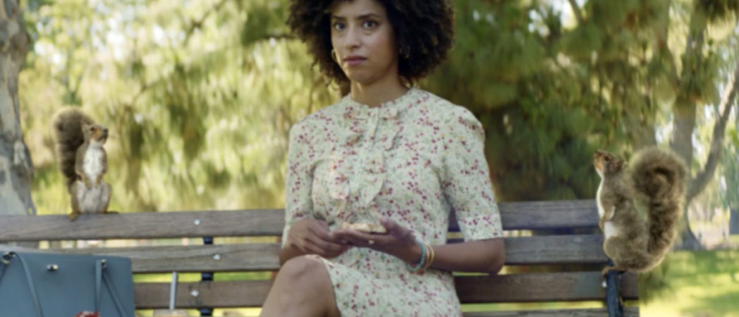 Jif and Smucker's Spread Some Joy with Bold, Comedic Campaigns by Publicis Groupe