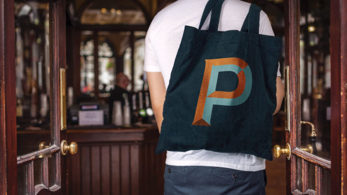 BrandOpus Provide an Inviting Welcome for UK Pub Owners, Punch
