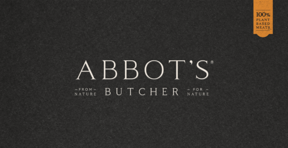 Hunger give planted-based meat, Abbot's Butcher a quality new brand