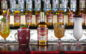 Bacardi Rum Partners With REVOLUCIÓN DE CUBA To Launch Limited Edition 'Aventura'