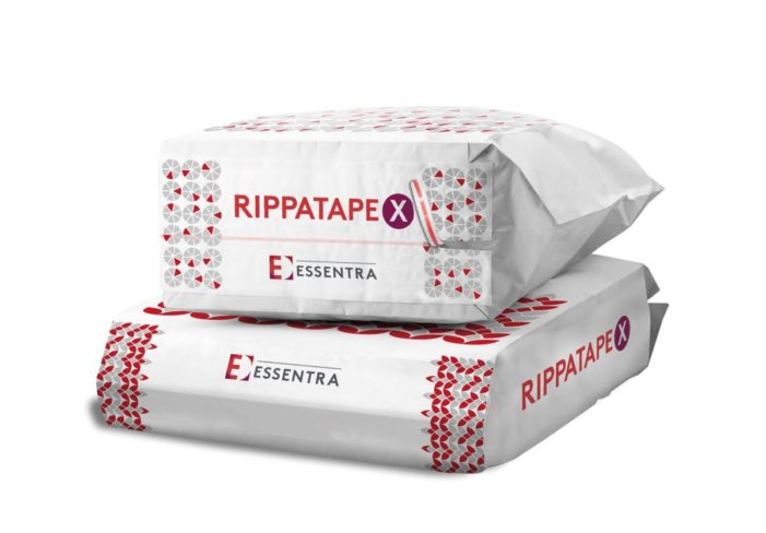 New Rippatape X Delivers Quick and Easy Opening Across The Latest Packaging Formats