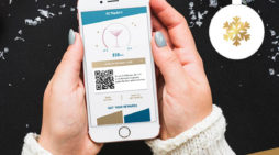 Clarity launches AR menu Campaign, 'Be in the Know' for Be At One