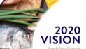 Chefs need '2020 Vision' on menu planning, says Bidfresh