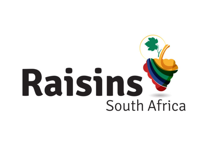 South African raisin industry celebrates 100 years since first crop