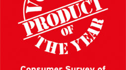 Food & Drink Brands Dominate At Product Of The Year Awards The UK's Most Innovative New Products Announced