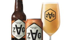 New drinks sector opens up, with ZAG