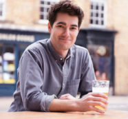 How should pubs and bars be communicating as they open up?