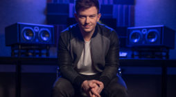 Pepsi Max And Tomorrowland Launch Second Year Of 'The Sound Of Tomorrow' Search With Fedde Le Grand