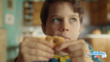 Mulino Bianco To Restart From The Little Moment Of Happiness With Publicis Italy
