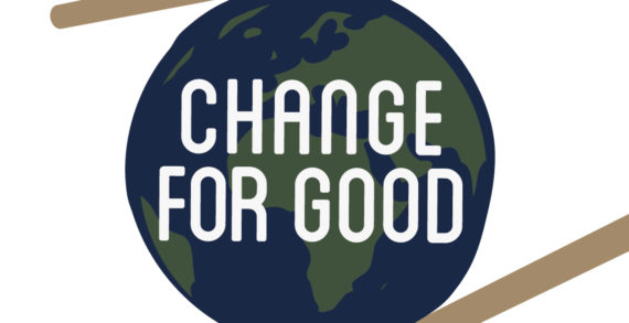 KellyDeli launches Change for Good CSR campaign – inspired by the remarkable story of its founder