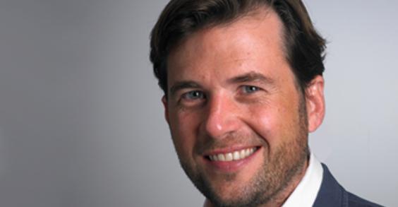 HEINEKEN appoints new Senior Director Global Heineken Brand