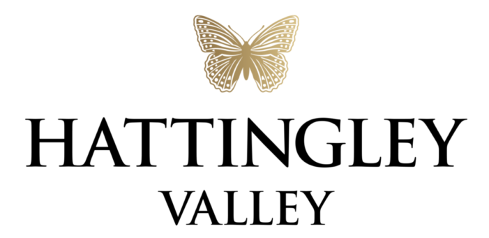 Hattingley Valley Appoint VCCP Media To Launch Its First TV Campaign
