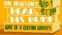 Leo Burnett Milan and McDonalds : McGraduation