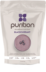 Purition launches new vegan flavours