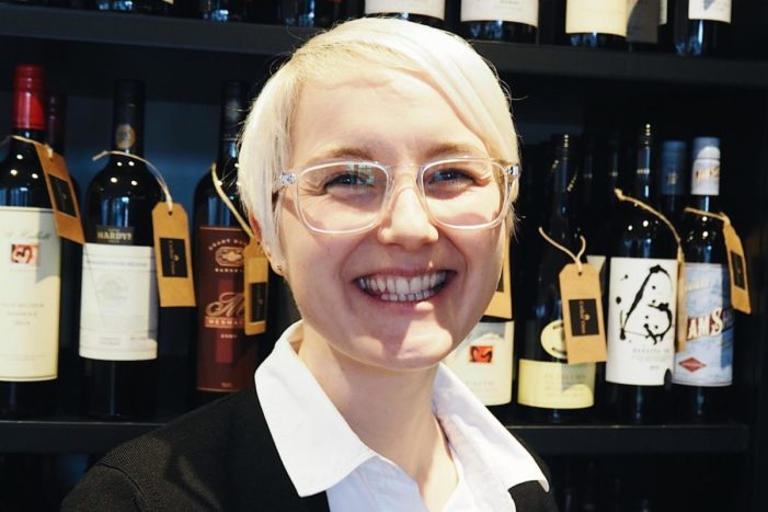 Accolade Wines confirm Caroline Thompson-Hill as Regional Managing Director for Europe