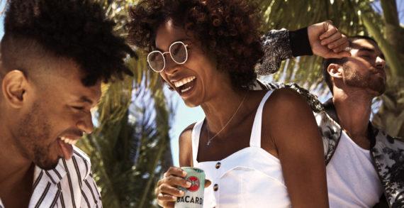 Keep Calm And SOIRÉE On: The New Era Of Summer Socialising