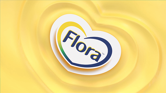 Flora gets hearts beating with its new TTL campaign from MetropolitanRepublic