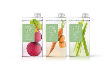 Design for Change Series 3 – Vega L'eau