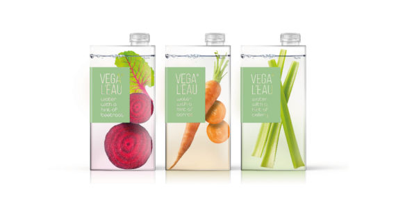 Design for Change Series 3 – Vega L'eau