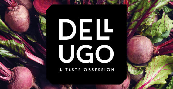 Family (and friends) bring Italian elegance to Dell' Ugo