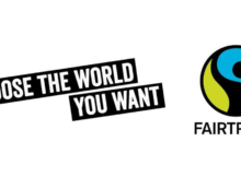 The Fairtrade Foundation Refreshes Branding Ahead Of Next Five Year Plan