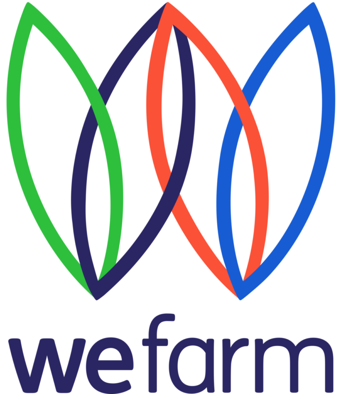 Wefarm, the world's largest farmer-to-farmer platform, unveils new branding by BMB
