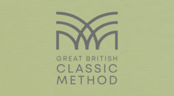 The Collaborators Develops Quality Assurance Mark For UK'S Flagship Luxury Wines